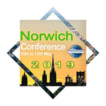 Norwich Conference Logo-Hi-Res.jpg