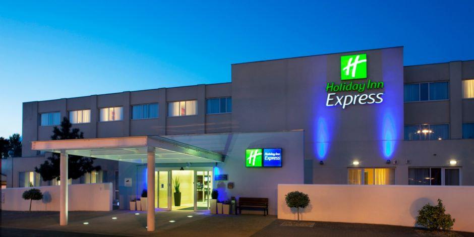 holiday-inn-express-norwich-2533012903-2