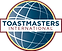 Toastmasters-Logo-Color-PNG-1030x855.png