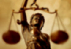00-CONEXIONES-III-justicia_INED21.jpg