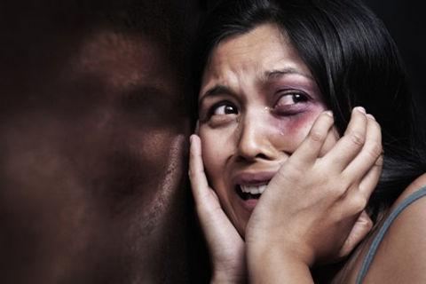 mujeres-violentadas.jpg