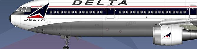 Deltabanner.jpg