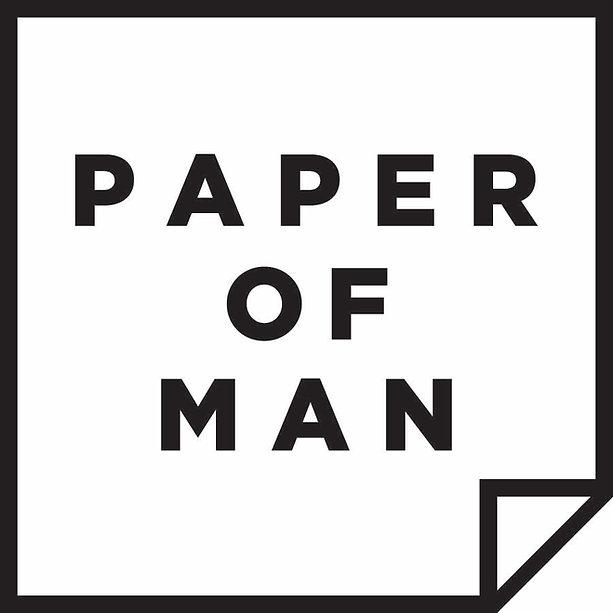 PAPER_OF_MAN_LOGO-2.jpg
