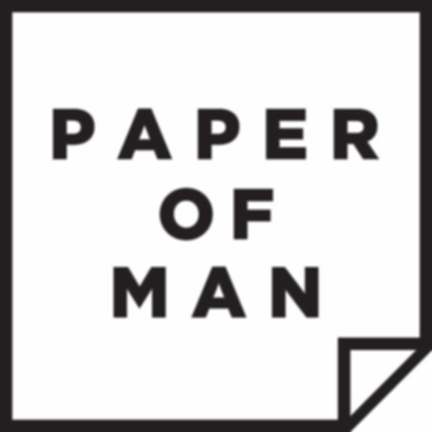 PAPER_OF_MAN_LOGO-2.jpg