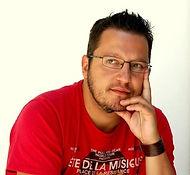 Hugo Rebelo_edited.jpg