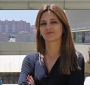 Marina Pinheiro_edited.jpg