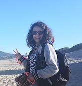 Filipa Soares.jpg