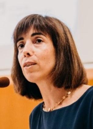 Anabela Silva.jpg