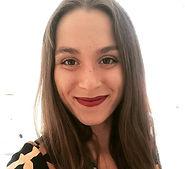 7 - Liliana - Aveiro. O nosso Mundo_edit