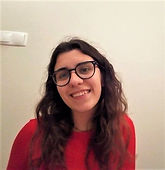 Patrícia Gonçalves.jpg
