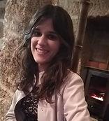 Débora_Ferreira_Event_Manager_-_Ter_muit