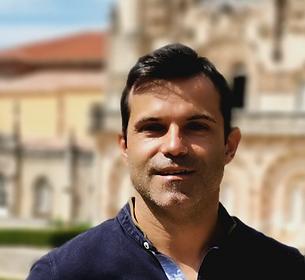 Fernando Ribeiro.png