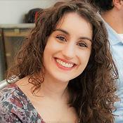 Cláudia_Antunes_Event_Manager_-_Com_pés_