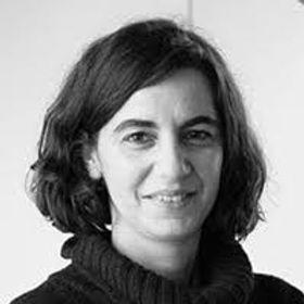 Susana Sargento.jpg