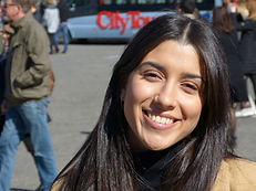 Cláudia_Domingues.JPG
