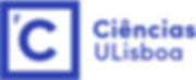 FCUL - Logo.png