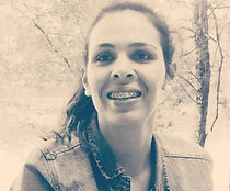 Ana Rita Ferreira_edited.jpg