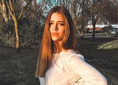 Andreia Gaspar_edited.jpg
