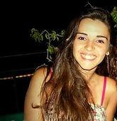 4_-_Nadia_-_Aveiro._Comunicação_e_imagem