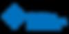 CEB - Logo.png