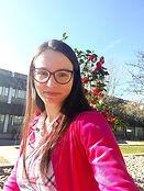 Ana Teixeira Event Manager - Do 8 a 80.j