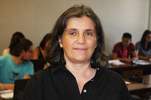 Ana Miranda.jpg