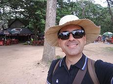 Paulo Silva.jpg