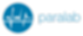 Paralab - Logo.png