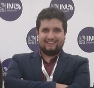 Augusto Barbosa_Event Manager - Do 8 a 8