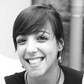Joana Magalhaes.jpg