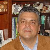 Alfredo_Teixeira.jpg