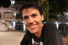 Tiago Macedo.jpeg