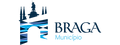 Município Braga - Logo.png