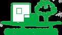 ocuboverde - Logo.png