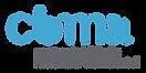 CBMA - Logo Vertical_Principal.png