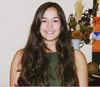 Ana Pereira.png