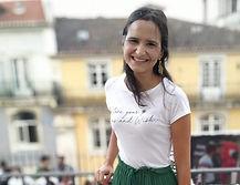 AdrianaTemporão.jpg