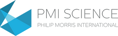 PMI Science - Logo.png