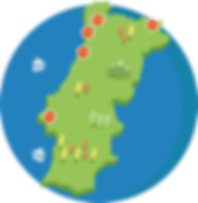 PoS - Mapa Portugal 3.png