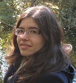 Marta Correia.JPG