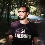 Pedro Cardoso.jpg