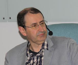 Rui Luís Aguiar.JPG