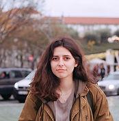 Sara Correia.jpg