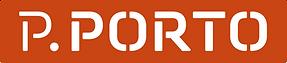 P.Porto - Logo Cor.png