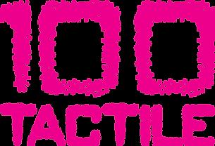 100tactile logo 1.png