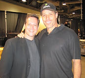 Anthony Robbins Business Coach Los Angeles, Tony Robbins Life Coach Los Angeles