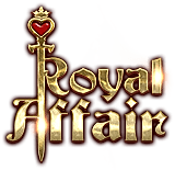 Royal Affair Love Story Game Logo.png