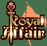 Royal Affair Love Story Game Logo.png