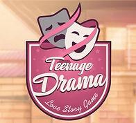 teenage love games online