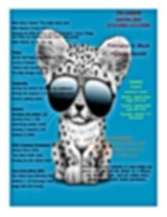 Leopards WAAG wk 25 (002).pub 217.jpg